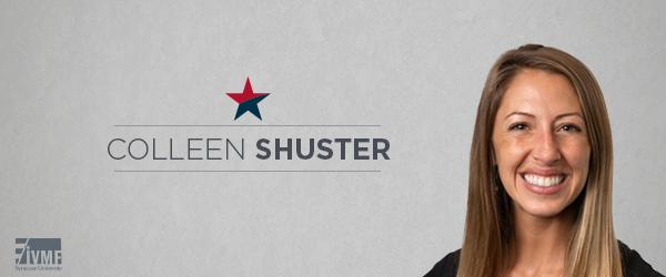 Colleen Shuster