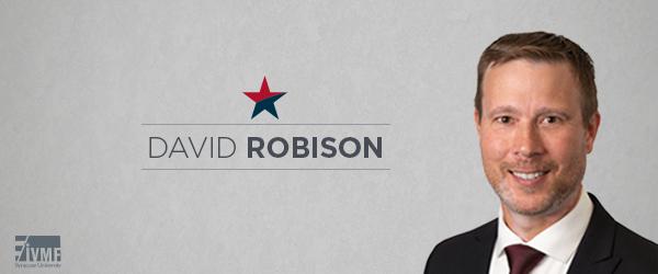 David Robison