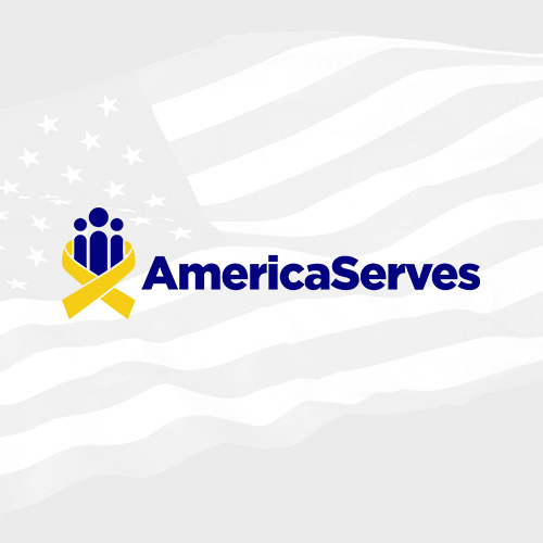 Community Services - Institute for Veterans and Military Families