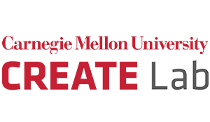 Carnegie Mellon University CREATE Lab