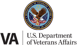 Veterans Health Administration