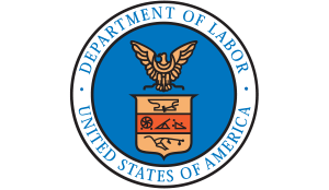 U.S. Department of Labor, Veterans Employment and Training Services