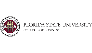 Florida State University College Business