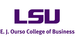 LSU College of Business