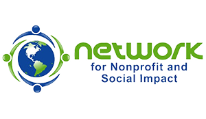 Northwestern University, Network for Nonprofit and Social Impact