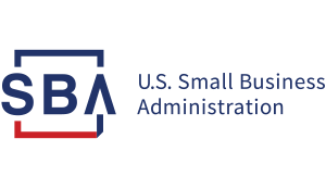 U.S. Small Business Administration, Office of Veterans Business Development