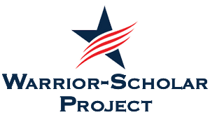 Warrior-Scholar Program