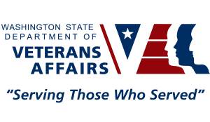 Washington State Department of Veterans Affairs