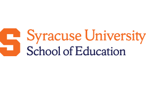 Syracuse University School of Education