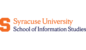 Syracuse University School of Information Studies