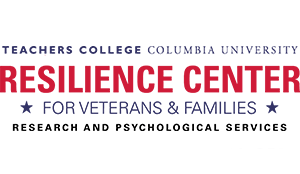 Teachers College Columbia University Resilience Center
