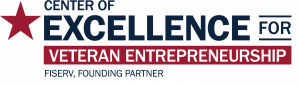 Center of excellence for veteran entrepreneurship (COE)